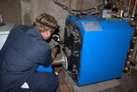 FURNACE CLEANING $99.00