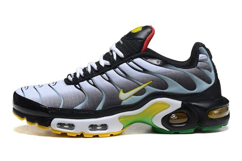 macdy NIKE AIR MAX TN MEN SHOE: Chrastmas gift, birthday gift both size