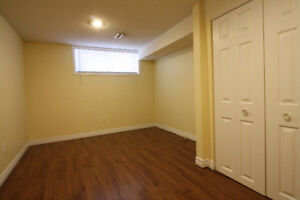 Apartment for Rent (All Inclusive) in Barrie