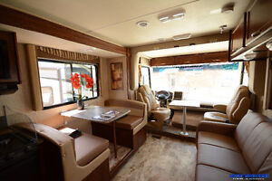 Contact for Clear Out Price* New 2016 Coachmen Pursuit 29SB London Ontario image 6