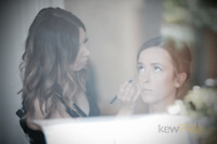 Beautiful, Unforgettable n Affordable-Wedding Photo/Videography