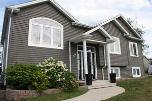 Income Property in Fox Creek Dieppe