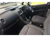 2015 Vauxhall Meriva 1.4i 16V Tech Line 5dr Manual Estate Petrol Manual