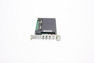Lep Ludl Mac 2000 Shutter Card Fwsh Cst 73002080