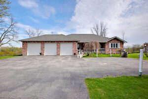 OPEN HOUSE - Saturday May 28th 1-3pm, 6137 Smith Blvd