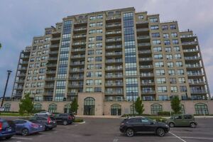 1 BDRM PENTHOUSE WITH DEN- North london London Ontario image 7