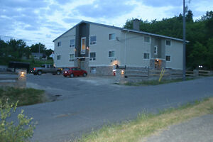 Multi Family apartment building for sale London Ontario image 1