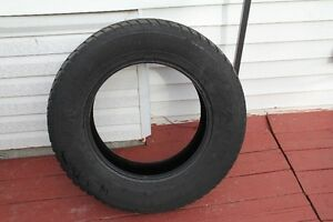 Winter Tires West Island Greater Montréal image 2