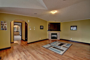 PRICE REDUCED! Beautiful Mobile to be Moved!! Red Deer Edmonton Edmonton Area image 4