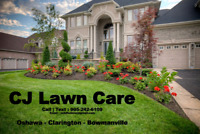 Lawn Care | Non-Contract