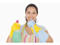 Cleaning job part time, Beckenham or Bromley private house cleaner in domestic homes