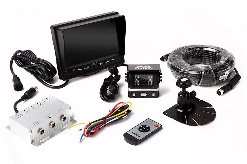 top 6 vehicle backup cameras ebay. Black Bedroom Furniture Sets. Home Design Ideas