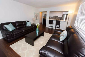 WHY RENT? CONTRACTOR SPECIAL for SALE!
