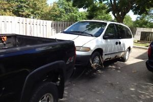 Cash for cars!! Scrap used not running $100-5000!!!