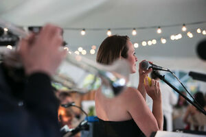 Live Bands for your event London Ontario image 8