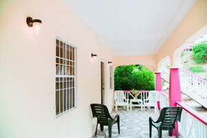 4 Bedroom Home For Sale In The Beautiful Spic Island Of Grenada