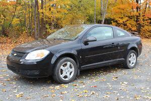 ***2006 Chevrolet Cobalt Ls Coupé***