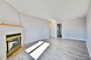 WHY RENT WHEN YOU CAN OWN FOR SAME OR LESS  INT GARAGE INCLUDED West Island Greater Montréal image 5