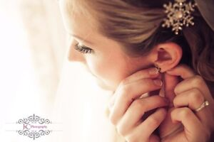 Wedding photography sale! Cambridge Kitchener Area image 9