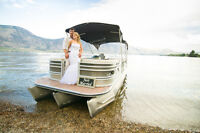 Wedding Photographer in the Okanagan booking for 2015 & 2016
