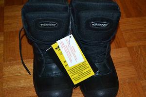 Baffin Men's Winter Boots