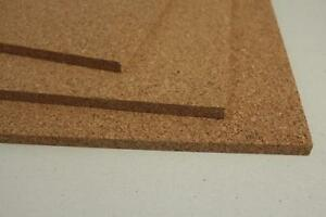 Cork Underlayment Reducing Sound Transmission, Warmer Cold Basement, Acoustic Quiet Walk, for Wood, Laminate Floor