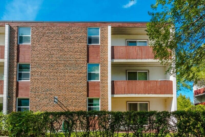 Beautiful Apartment Available for Sublet in Westwood ...