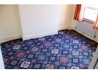 Double Room For Rent, Fully Furnished, Clean, Close To Ilford Station £480pm