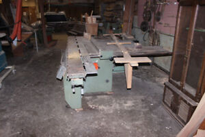 Scm Table Saw | Kijiji in Ontario  - Buy, Sell & Save with