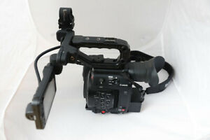 Canon C200 | Kijiji - Buy, Sell & Save with Canada's #1