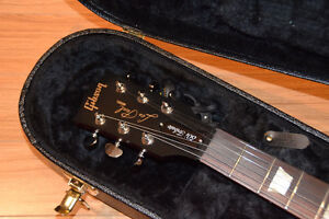A Les Paul from the Decade That Started It All! West Island Greater Montréal image 2