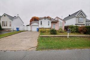 Maison-A vendre-La Plaine #GroupeAvantage