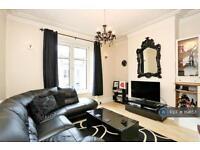 1 bedroom flat in Hartington Road, Aberdeen, AB10 (1 bed)