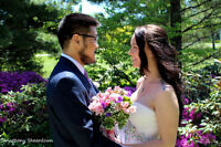 Wedding Photography-Experience & Great Prices