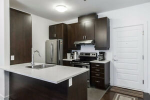 Downtown Comfortable Condo - Mcgill, Metro, Internet, Electricty