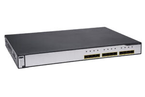 Switch Cisco Catalyst C3750G-12E 12 ports 1000