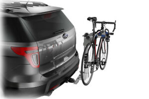 Thule Helium Aero 2 Bike Open Box!!!!! 10% OFF!!!