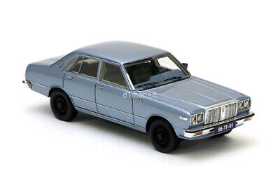 Neo scale models NEO44496 1/43 DATSUN Laurel C230     1977