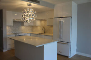 $3499 / 2br - 1100ft2 - Live at NELSON SQUARE! Newly Renovated