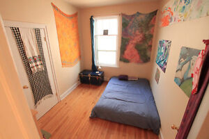 Shared Space for Rent ($595 Electric & Internet Included)