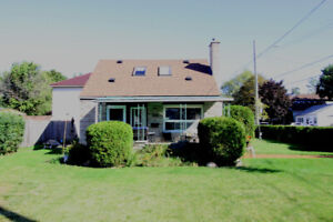 Hamilton Mountain Home For Sale - Only $399,900