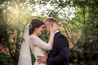 Professional, Fun and Caring Wedding Officiant