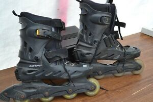 ROLLER BLADES-  PRICE REDUCED
