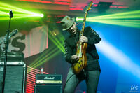 Live Music/Event/Concert Photography