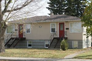 Great Investment Opportunity! MLS #:  CA0070934