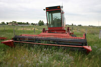 more farming equipment for sale