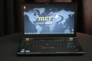USED T420 Laptop for sale 125.00