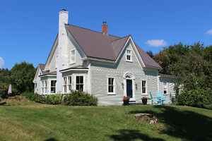 Open House at 330 Joe's Point Road, St. Andrews By-the-Sea