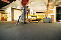 GEMA CARPET CLEANING & GENERAL  SERVICES.