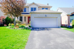 Just listing : 23 Stonehenge Rd , London  For Sale